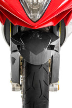 Load image into Gallery viewer, MV Agusta F3 Brutale 675/800 2012-2015 CNC Racing Carbon Fiber Front Fender New