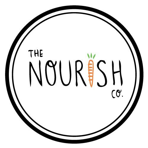 The Nourish Co.