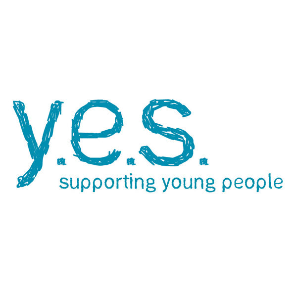 Y.E.S Youth Enquiry Service