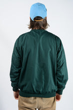 Load image into Gallery viewer, Vintage Ralph Lauren Golf Jacket in Green - M