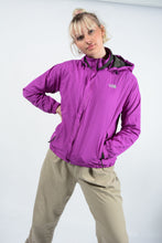 Load image into Gallery viewer, Vintage North Face Jacket in Pink - M