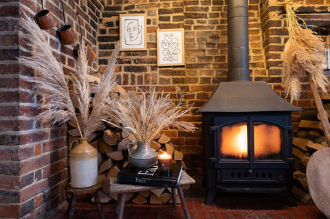 Autumn 21 From The Post House