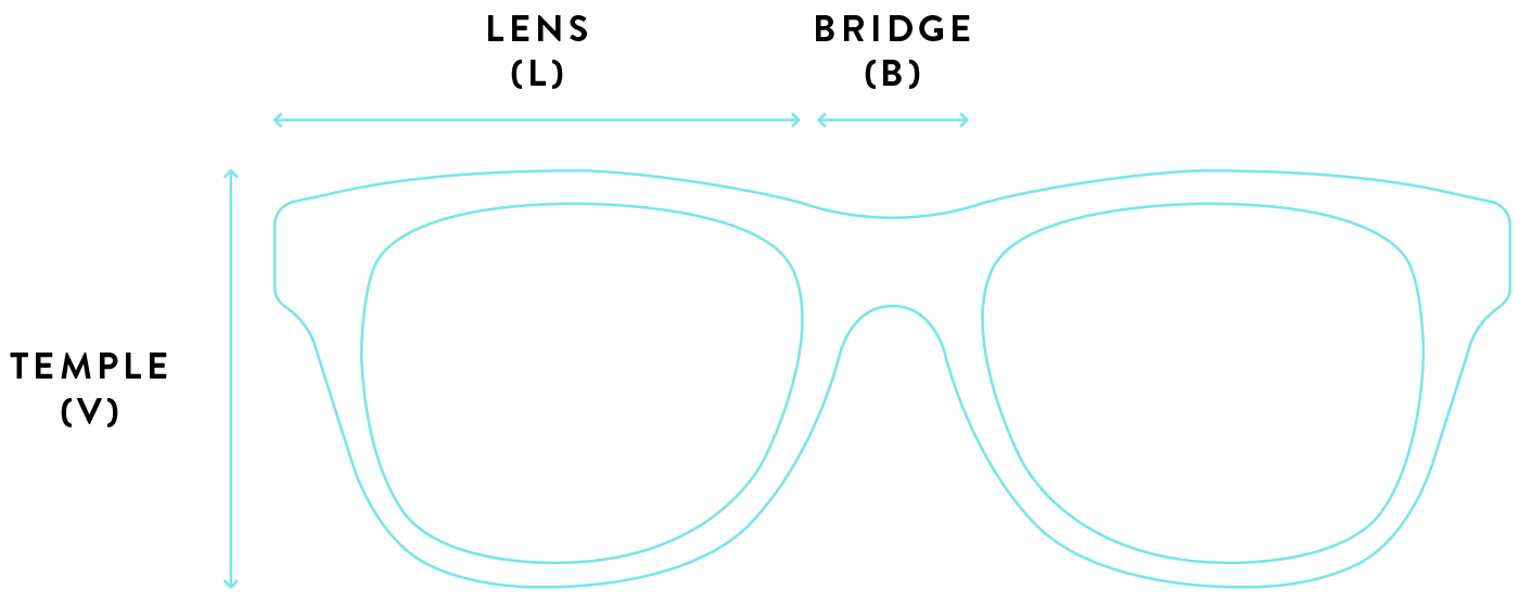 FAQ How It Works Lookmatic Eyewear Evolved Online Rx Glasses - What is an invoice number eyeglasses online store