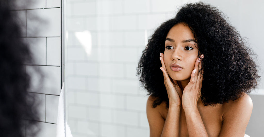 How To Boost Your Pregnancy Skincare As The Seasons Change