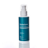 Motherlover, <br>Rejuvenating Body Oil