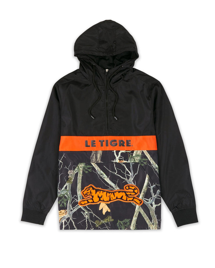 Hunter Anorak
