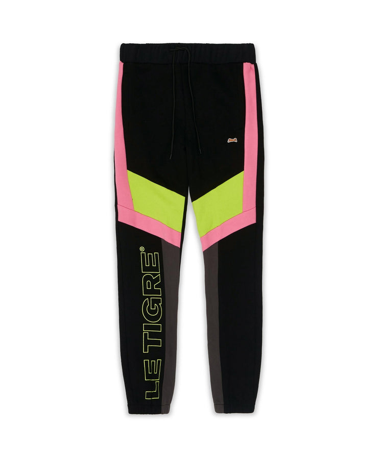 Booster Jogger