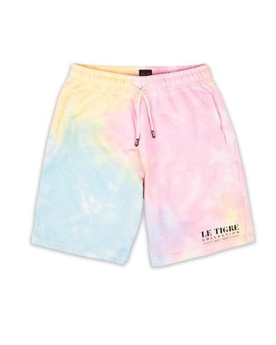Freeze Shorts