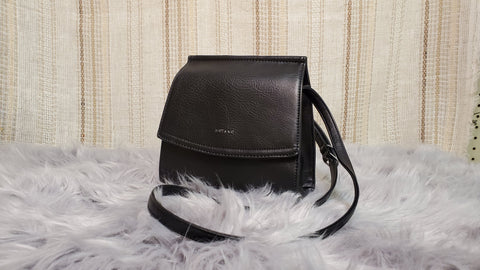 Erika Cross Body Bag
