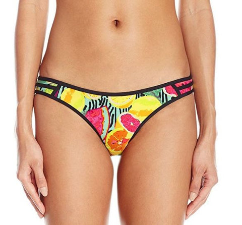 Eidon Tutti Mila Swim Bottom