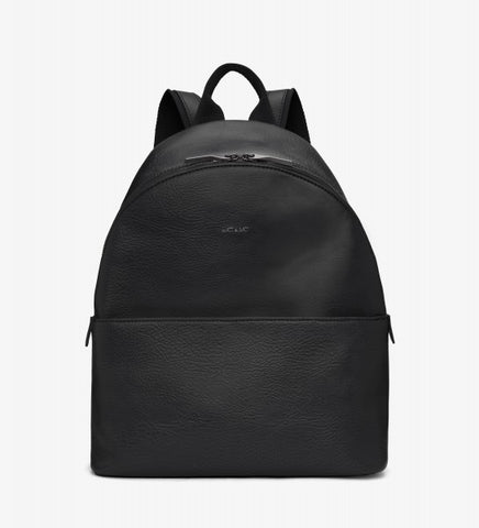 JULY DWELL BACKPACK BACKPACK