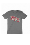 Stacked WPS T-Shirt Youth