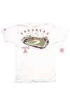 Baum-Walker Stadium T-Shirt