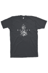 The Ozarks T-Shirt Black