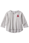 Block A Sweatshirt