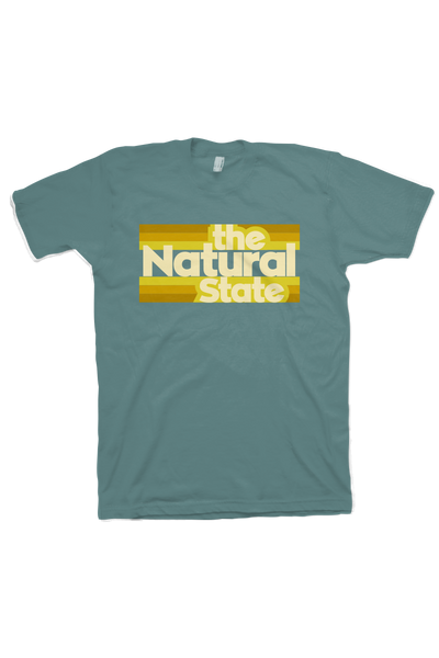 The Wonder State T-Shirt