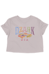 Spring into the Ozarks T-Shirt