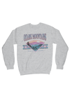 Old School Ozarks Sweatshirt