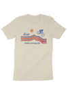 Ride Arkansas T-Shirt