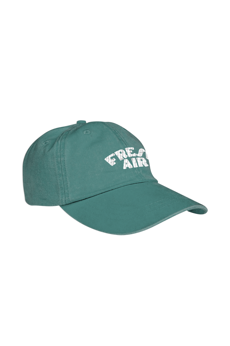 Fresh Air Hat