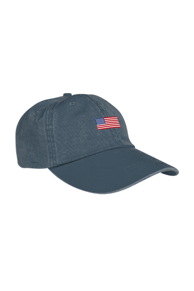 I Pledge Allegiance Hat