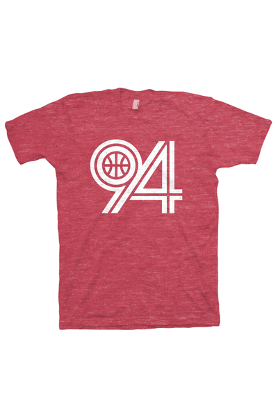 94 Like A Champ T-Shirt