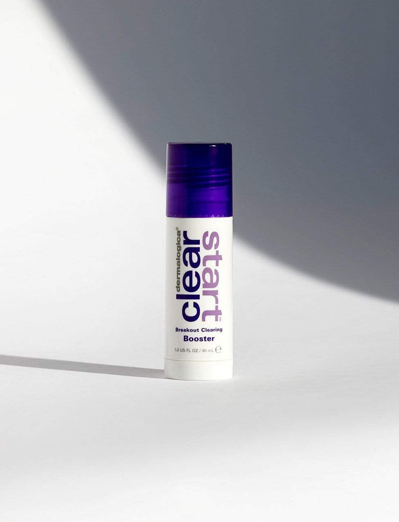 Clear Start Skincare Breakout Clearing Booster Breakout Clearing Booster | Clear Start by Dermologica