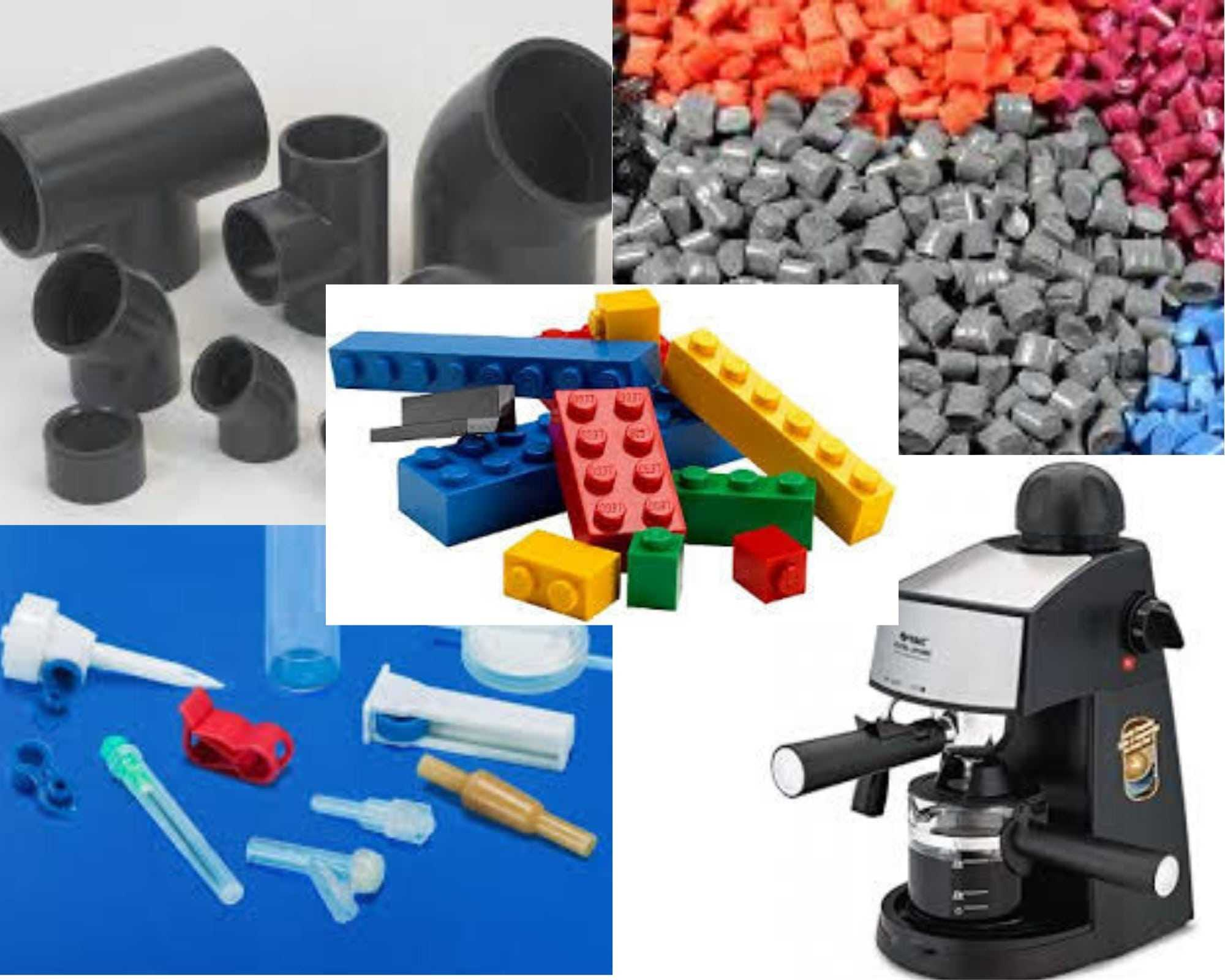lego, abs, pipe ,coffee maker