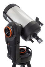 "Load image into Gallery viewer, Celestron NexStar Evolution 8"" SCT Telescope - the-scopes"