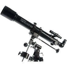 Load image into Gallery viewer, Celestron PowerSeeker 70EQ Refractor Telescope - the-scopes