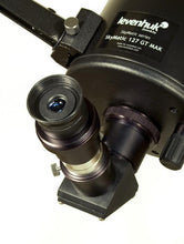 Load image into Gallery viewer, Levenhuk SkyMatic 127 GT MAK Telescope - the-scopes