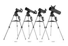 Load image into Gallery viewer, Celestron NexStar 130 SLT Newtonian Telescope - the-scopes