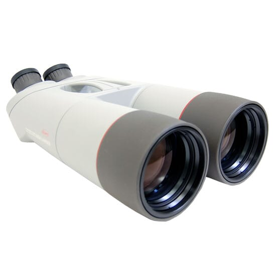 Kowa High Lander Prominar Fluorite Lens 32x82 mm - the-scopes