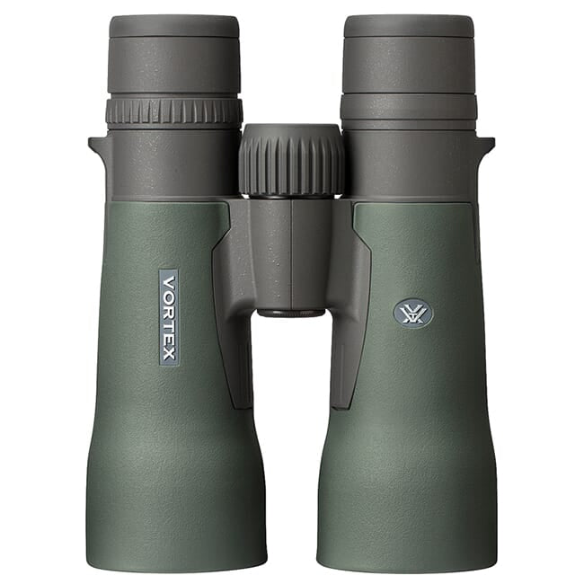 Vortex Razor HD 10x50 Binocular - the-scopes