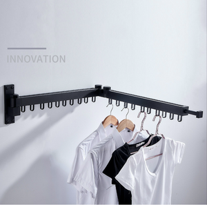 Multi-Function Expandable Drying Rack ( Buy 2 Get Extra 10% Off )