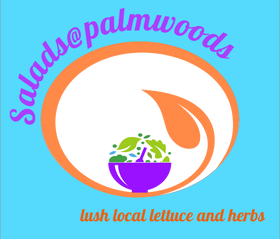 Salads palmwoods logo final