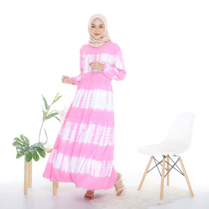Homey Dress | Homey Dress Ixora