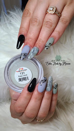 Trio 131 Easy Love Dip/Acrylic Powder