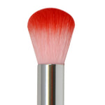SuméStroke Duo Brush