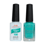 Trio 100 Ready, Set, Spring! Gel & Lacquer