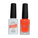 Trio 111 Bonfire Beach Gel & Lacquer