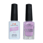 Trio 11  Lilac Love Gel & Lacquer