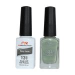 Trio 131 Easy Love Gel & Lacquer