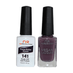 Trio 141 Cocoa Butter Kisses Gel & Lacquer