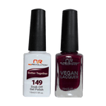 Trio 149 Better Together Gel & Lacquer