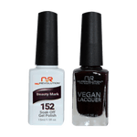 Trio 152 Beauty Mark Gel & Lacquer