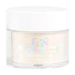 Trio 158 Coconut Lush Dip/Acrylic Powder
