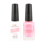 Trio 162 Juicy Gel & Lacquer
