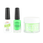 Trio 180 Lime Yours