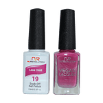 Trio 19 Love Child Gel & Lacquer